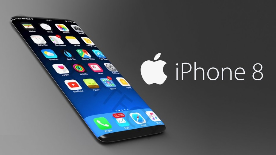 iphone-8-release-date-specification-and-price-in-india