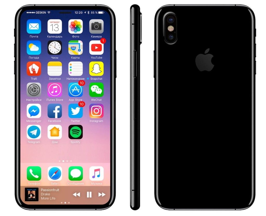 iphone-8-upcoming-launch-date-features-and-price-in-india