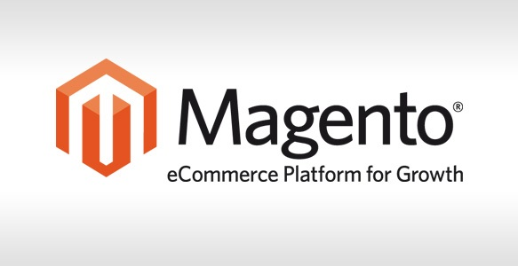 magento-e-commerce-platform-for-developing-websites