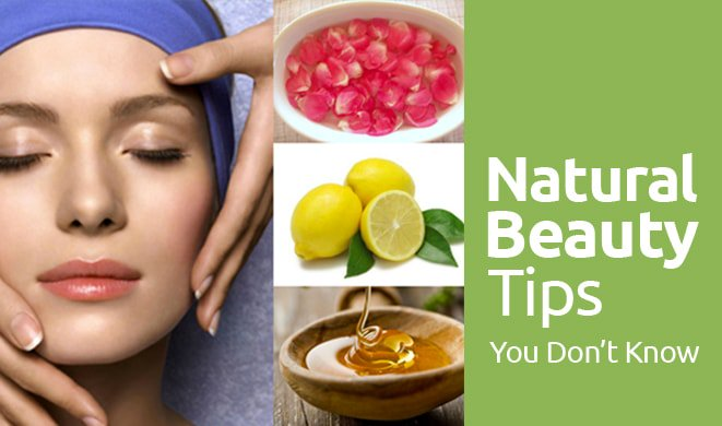 natural-and-homemade-skincare-remedies