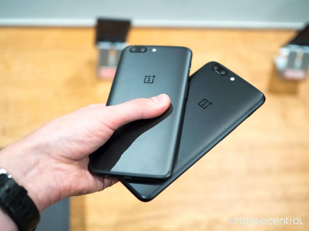 oneplus-5-mobile-display-resolution