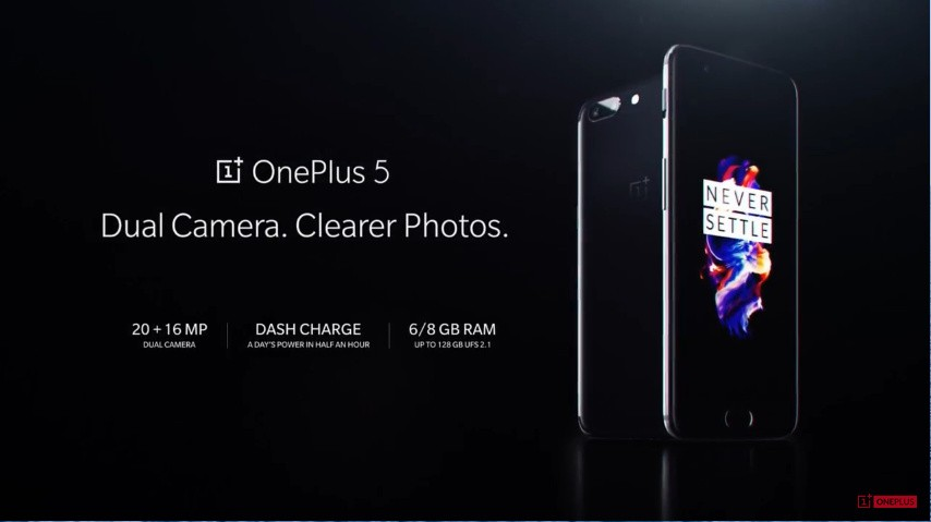 oneplus-5-mobile-specification-features-price-in-india