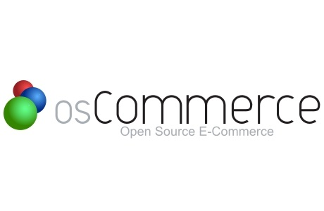oscommerce-e-commerce-platform-for-developing-websites
