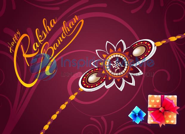 raksha-bandhan-festival-a-bond-between-brother-and-sister