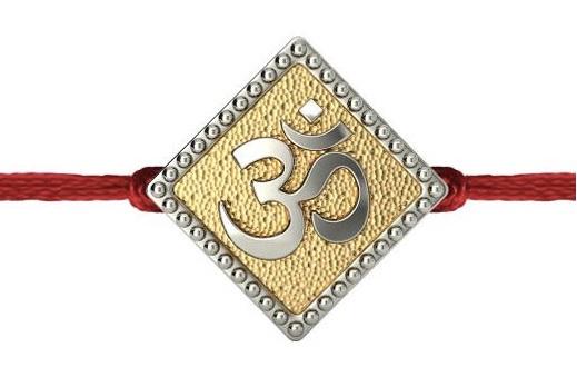 raksha-bandhan-gold-silver-diamond-rakhi