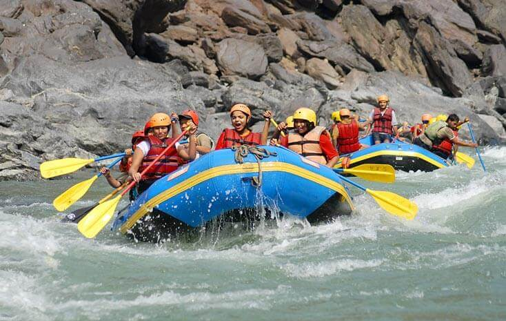 river-rafting-adventure-tour-in-rishikesh