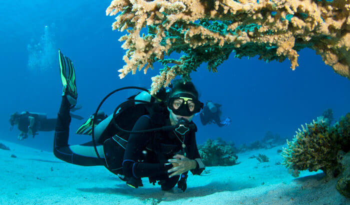 scuba-diving-and-snorkelling-adventure-tour-in-andaman