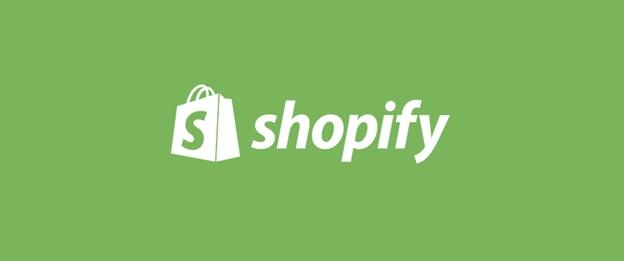 shopify-e-commerce-platform-for-developing-websites