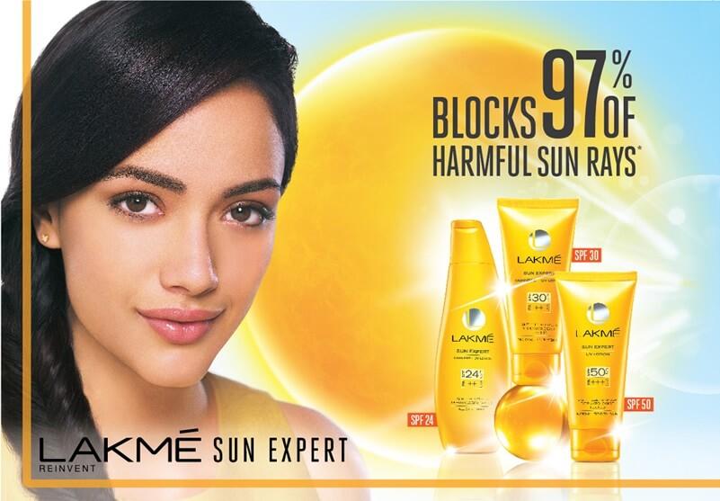 sunscreen-lotion
