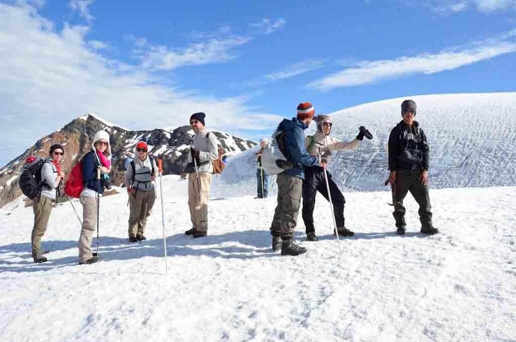 trekking-adventure-tour-in-manali