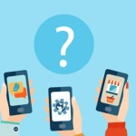10 Reasons Why Business Needs Mobile Application Today?