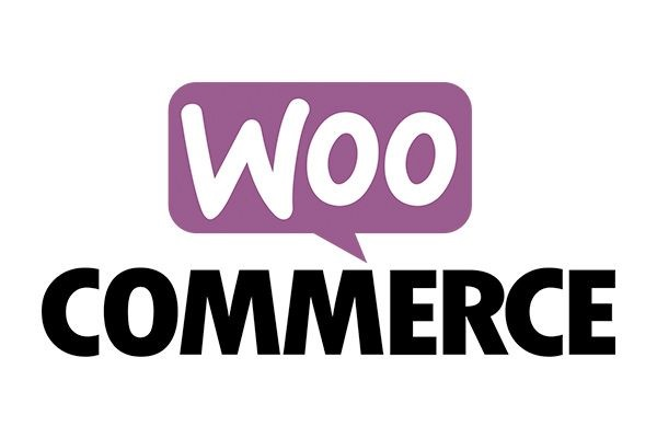 woocommerce-e-commerce-platform-for-developing-websites