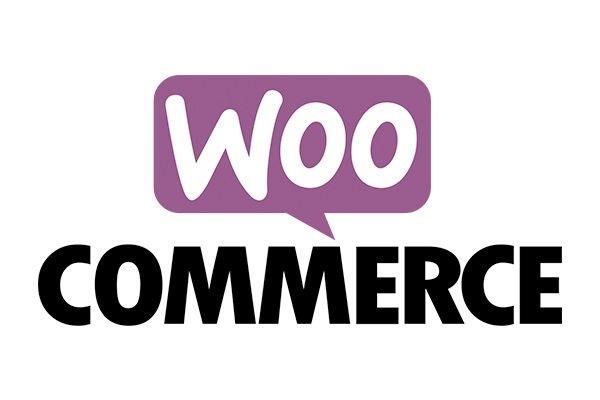 woocommerce-e-commerce-platform-for-developing-websites