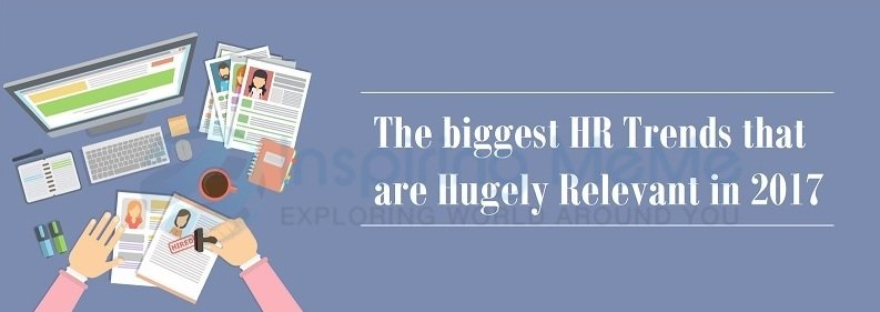 biggest-hr-trends-in-2017
