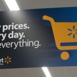 Low Prices: Is That All You Need To Be A Winner In Retail?