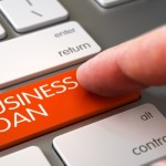 4 Loans that can be of Great Help to Small Businesses