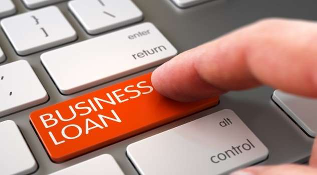 4 Loans That Can Be Of Great Help To Small Businesses. Best Certified Personal Trainer Program. Free File Share Upload Modern Websites Design. New Flexible Cell Phone Student Business Loans. Financial Advisor Certification. Kidney Research Institute Law School Virginia. Medical Negligence Attorneys. Medical Malpratice Lawyers Local Ad Agencies. Palm Coast Pest Control Organic Seo Marketing