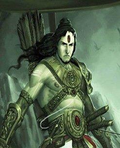 ashwatthama-immortals-of-india