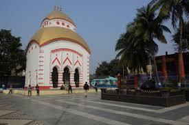 bhukailash-temple-treasures-in-kolkata