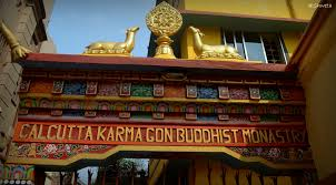 calcutta-karma-gon-buddhist-monastery-treasures-in-kolkata