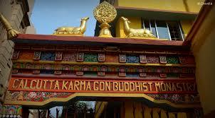 calcutta-karma-gon-buddhist-monastery-treasures-in-kolkata