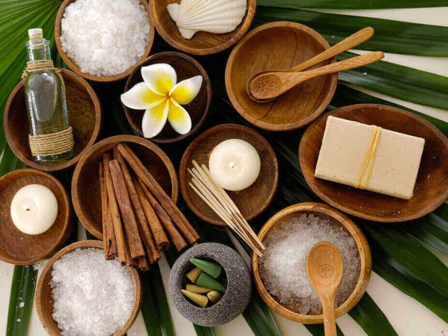 home-based-beauty-ingredients-and-tips