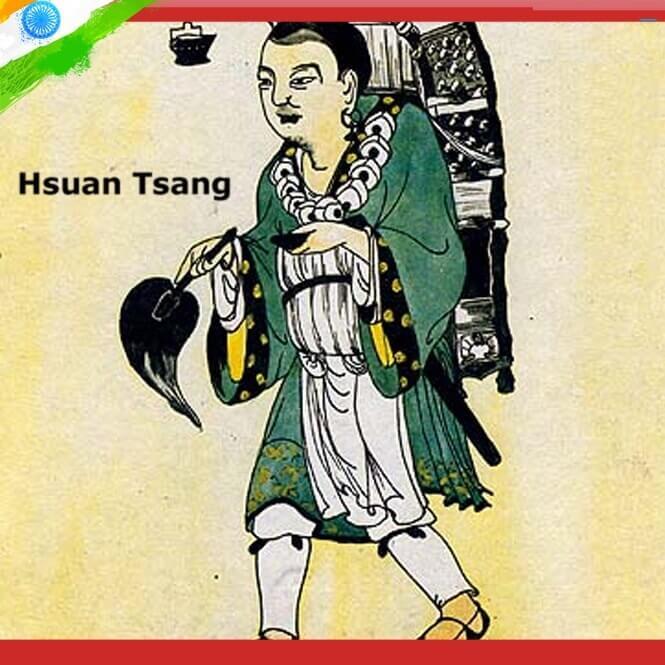 hsuan-tsang-treasures-in-kolkata