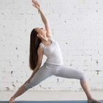 Power Yoga: the Ideal Series & its Incredible Benefits