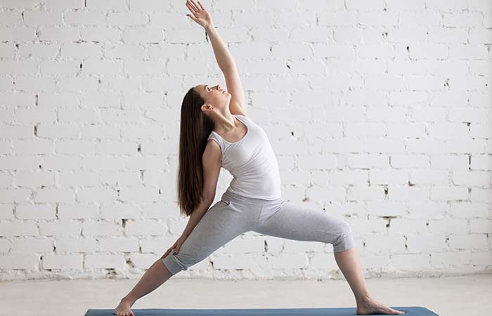 ideal-power-yoga-series-and-classes-near-me