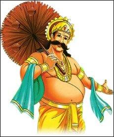 king-mahabali-immortals-of-india