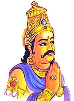 king-vibheeshana-immortals-of-india