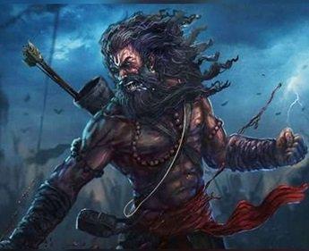 kulguru-kripacharya-immortals-of-india