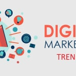 Digital Marketing Techniques That Marketers Should Watch This Year