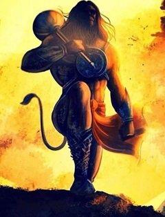 lord-hanuman-immortals-of-india