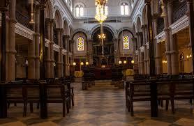 magen-david-synagogue-treasures-in-kolkata
