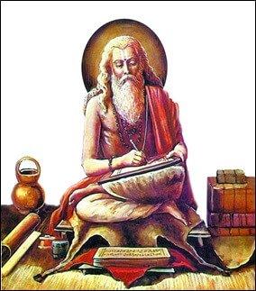 maharshi-veda-vyasa-immortals-of-india