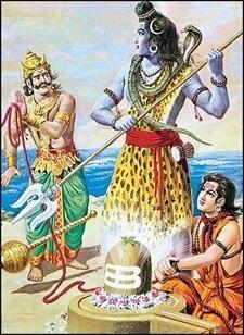 rishi-markandeya-immortals-of-india