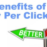 7 Benefits of PPC in Your Digital Marketing Campaigns