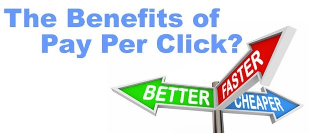 7-benefits-of-ppc-advertising-campaigns