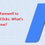 Bidding Farewell to Converted Clicks. What's New?