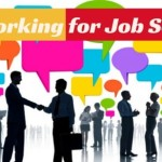 How to Make a Better Career in Computer Networking Field?