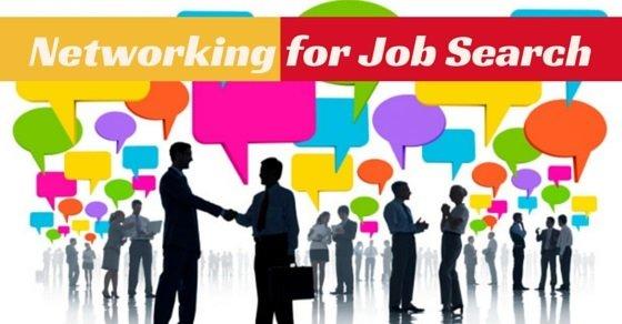 career-in-computer-networking-job