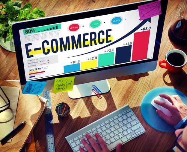 e-commerce-websites-for-small-business-success