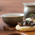 Food and Tea Pairings That Tastes Best Together