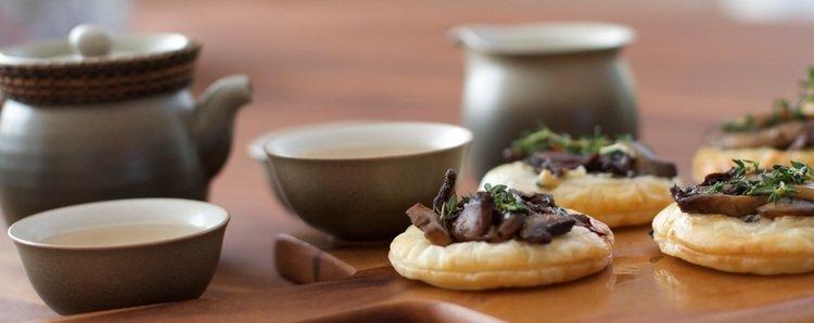 food-and-tea-pairings