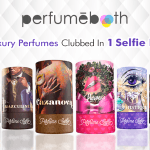Perfumebooth Company Offers to Get Inexpensive International Brands Perfumes in India