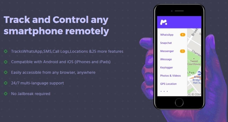 mspy-tracker-for-smart-phone-remote-access