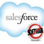 5 Tips to Make the Best of Salesforce Campaigns