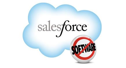 salesforce-campaigns-tips-and-tricks