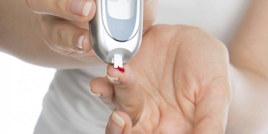 study-of-diabetes